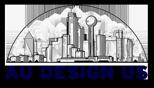 AU Design US